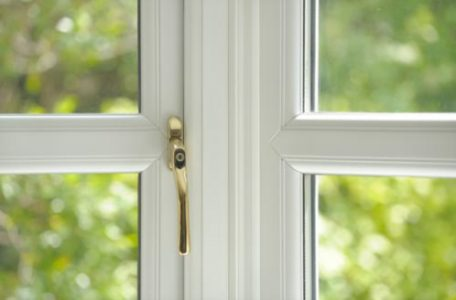 What Do uPVC Casement Windows Cost?