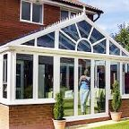 Budget Conservatories Buyers Guide