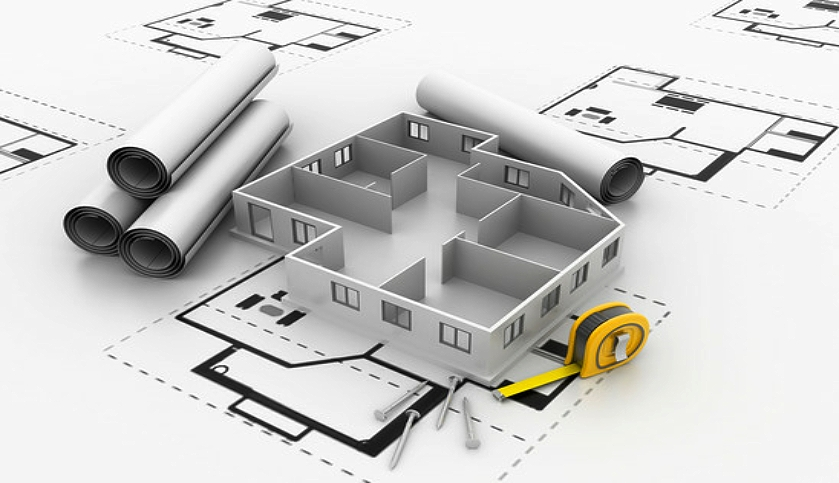 Tips For Extension Design